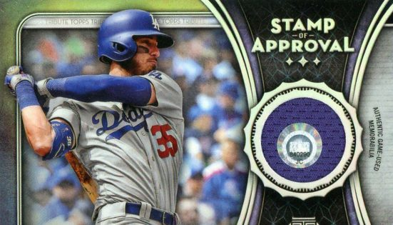 2016 BOWMAN BASEBALL SET 1-150 COREY SEAGER KYLE SCHWARBER ROOKIE CARDS AND MORE