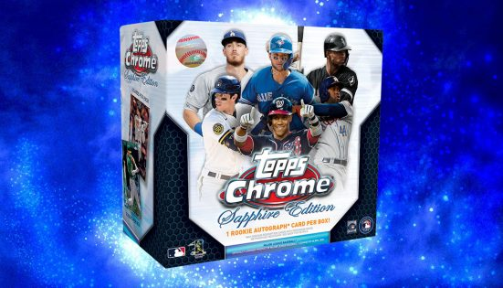 Topps Chrome Logo Feature 1 551x315.'