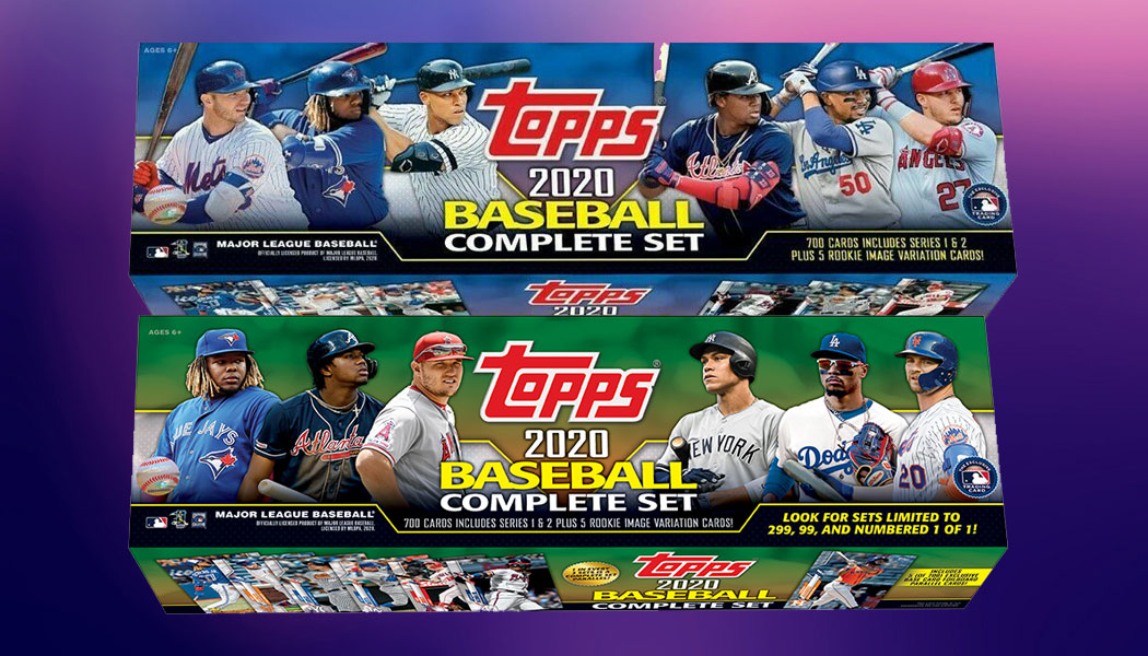 Washington Nationals 2017 Topps Factory Sealed Special Edition 17 Card Team Set with Bryce Harper and Max Scherzer Plus