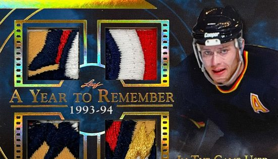 2020 21 Leaf In the Game Used Hockey A Year to Remember 551x315.
