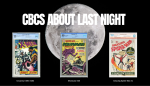 CBCS About Last Night: 4/8/21